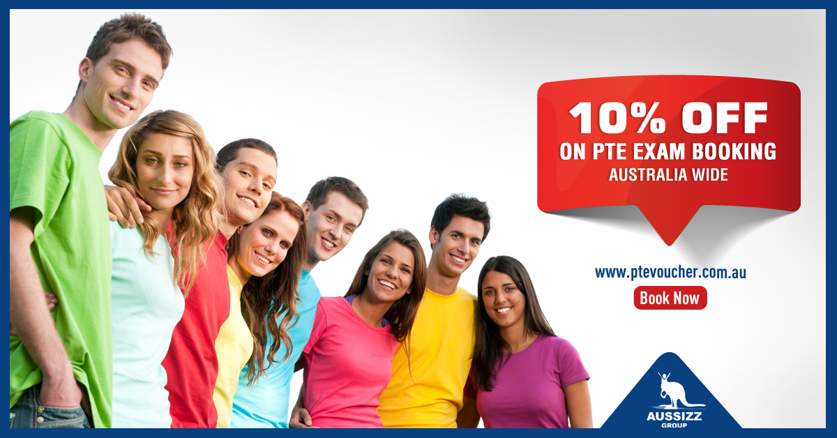 How to have a word with the PTE Coaching Institute that you are willing to join?